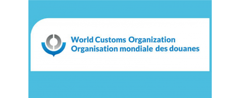 OMA celebra el día mundial de las aduanas